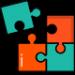 inclusion_icon